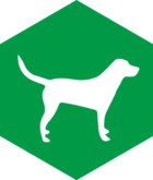 2018-04-12_Lohmann_Website_Produktion-Icon-Hund