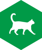 2018-04-12_Lohmann_Website_Produktion-Icon-Katze